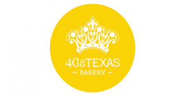 4Gs Texas Bakery