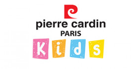 Pierre Cardin Kids