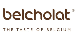 Chocolate Belcholat