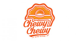 Chewy Chewy