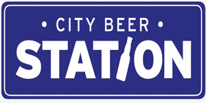 City Beer Station