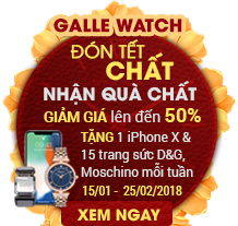 gallewatch-fb