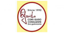 Guido Pizza