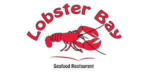 Lobster Bay