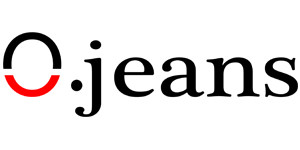 Thời trang Jeans - O.Jeans