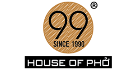 Phở 99 - House Of Phở