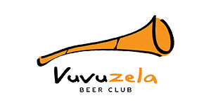 Beer Club Vuvuzela