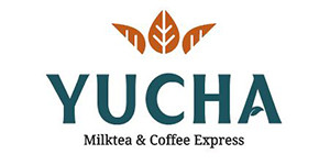 Yucha Coffee & Tea